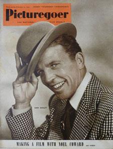 magazine-1950-02-25