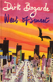 012---West-of-Sunset_thumb