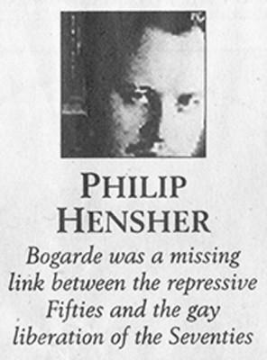 Hensher-face