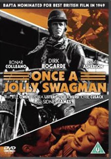 005_Once-A-Jolly-Swagman_thumb