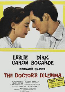 031---The-Doctor's-Dilemma_thumb