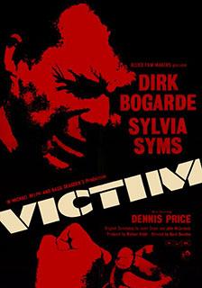 036---Victim_thumb