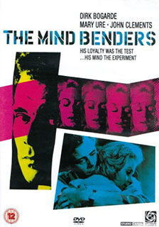 040---The-Mind-Benders_thumb