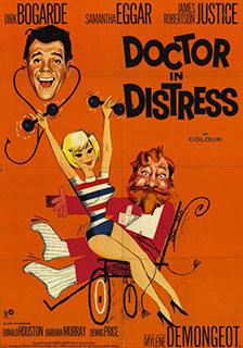 042---Doctor-in-Distress_thumb