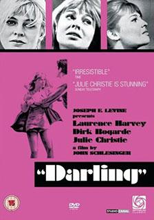 047---Darling_thumb