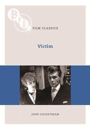 BFI Film Classics - Victim