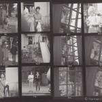 Ann Skinner - contactsheet - 13