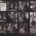 Ann Skinner - contactsheet - 6