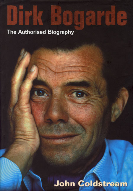 The Authorised Biography