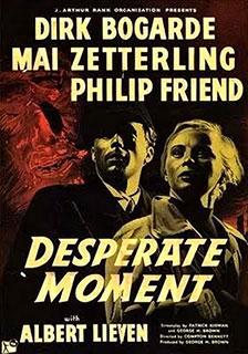 016---1953---Desperate-Moment_thumb