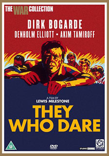 017---They-Who-Dare_thumb