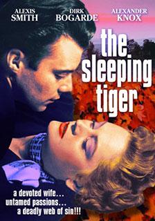 020---The-Sleeping-Tiger_thumb