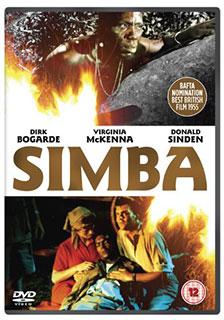 022---Simba_thumb