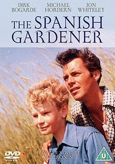 025---The-Spanish-Gardener_thumb