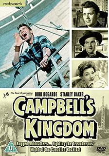028---Campbell's-Kingdom_thumb