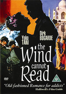 030---The-Wind-Cannot-Read_thumb