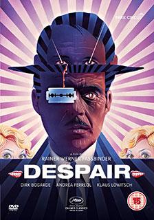 062---Despair_thumb