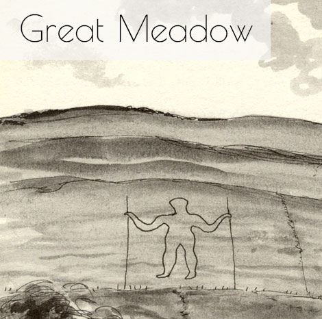 Great Meadow