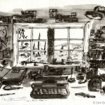 BC-012-The-Studio---London-
