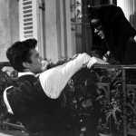 db_jean_simmons_002-(signed-photo)