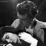 db_jean_simmons_003-(signed-photo)
