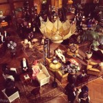 hotel_des_bains_004