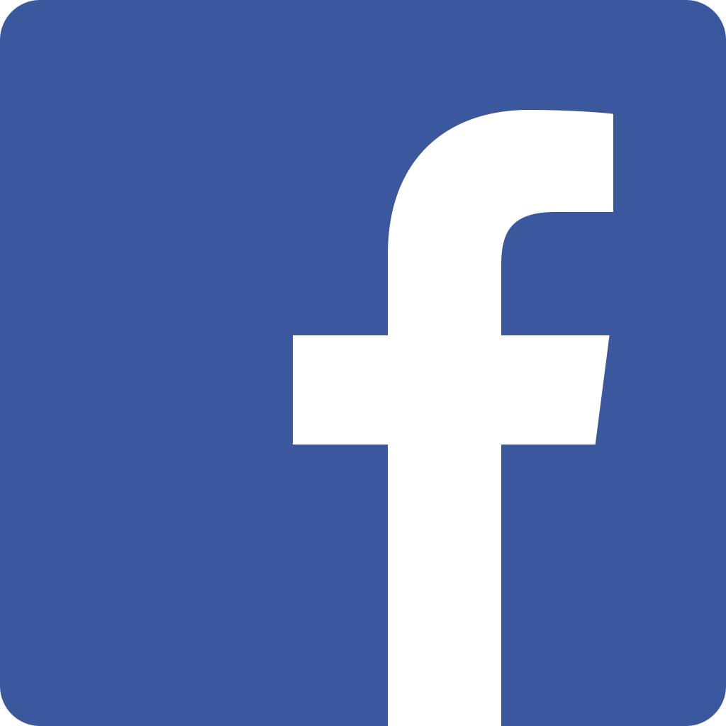 Sir Dirk Bogarde Facebook Group