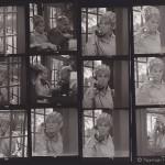 Ann Skinner - contactsheet - 4