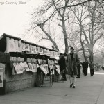 DBOG-86-db-in-Paris-prior-to-The-Wind-Cannot-Read-1957