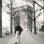 DBOG-87-db-in-Paris-prior-to-The-Wind-Cannot-Read-1957